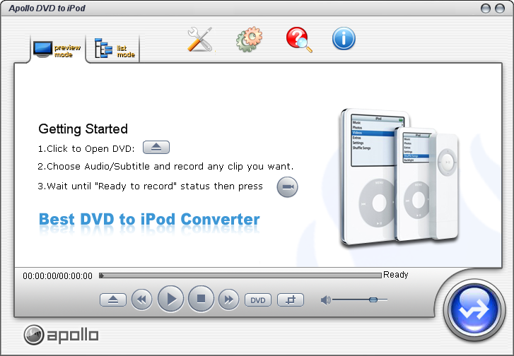 ipod-preview