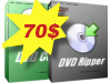 DVD Copy and DVD ripper bundle