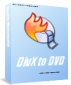 dix to dvd